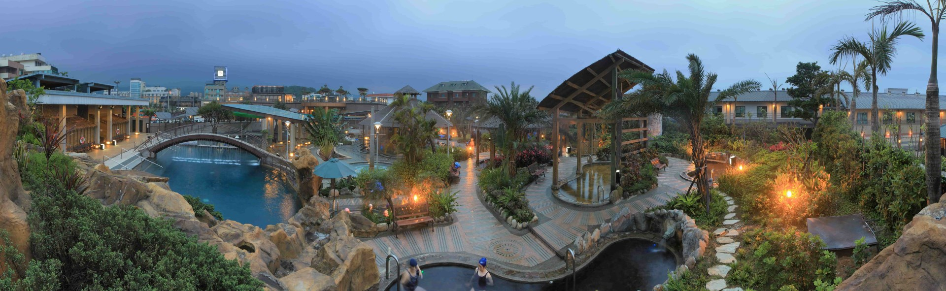 JAN YONG  QUAN SPAHOTSPRING